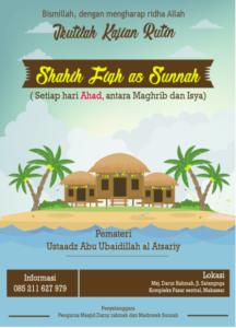 Info-taklim-pasar-sentral-makassar-revisi
