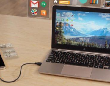 HP dan Laptop
