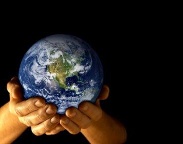 jangan mau diperbudak dunia