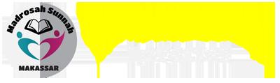 Yayasan Madrosah Sunnah Makassar